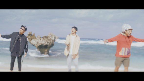 ベリーグッドマン 「はじまりの恋」03